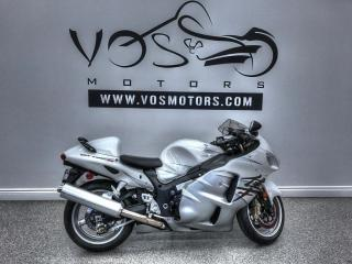 Used 2006 Suzuki GSX1300 Free Delivery in the GTA** for sale in Concord, ON