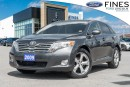 Used 2009 Toyota Venza FWD V6 - SOLD! for sale in Bolton, ON