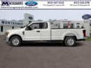 New 2017 Ford F-250 Super Duty F250 SUPERCAB 4X4 for sale in Kincardine, ON