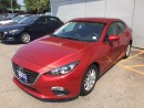 Used 2014 Mazda MAZDA3 GS for sale in Burnaby, BC