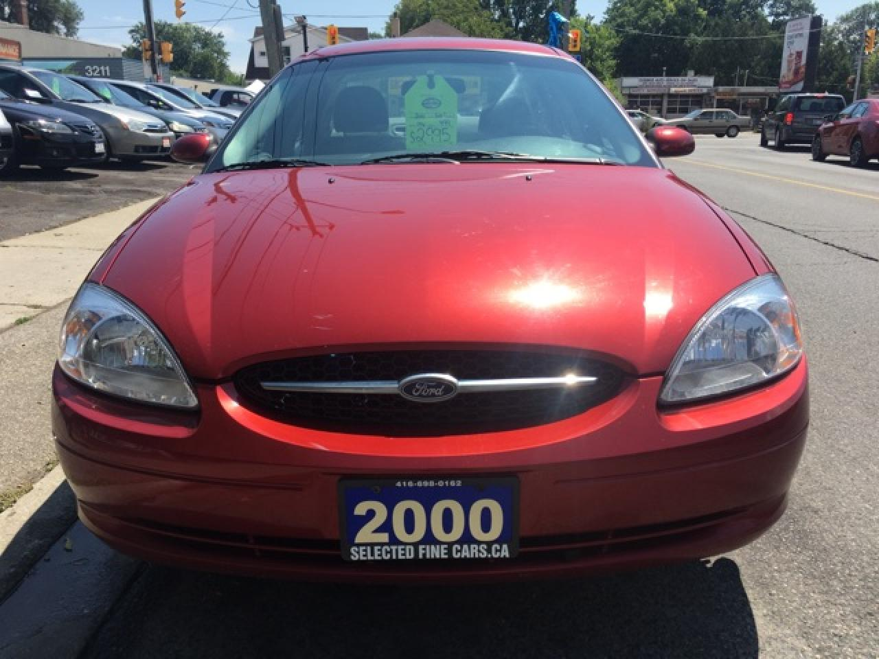 2505324
