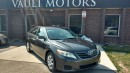 Used 2010 Toyota Camry FULL TOYOTA SERVICE HISTORY for sale in Brampton, ON