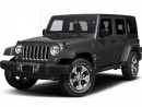 Used 2014 Jeep Wrangler Unlimited Sahara for sale in Port Coquitlam, BC