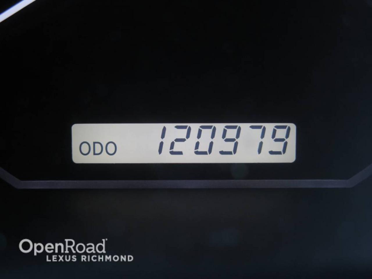 2505432