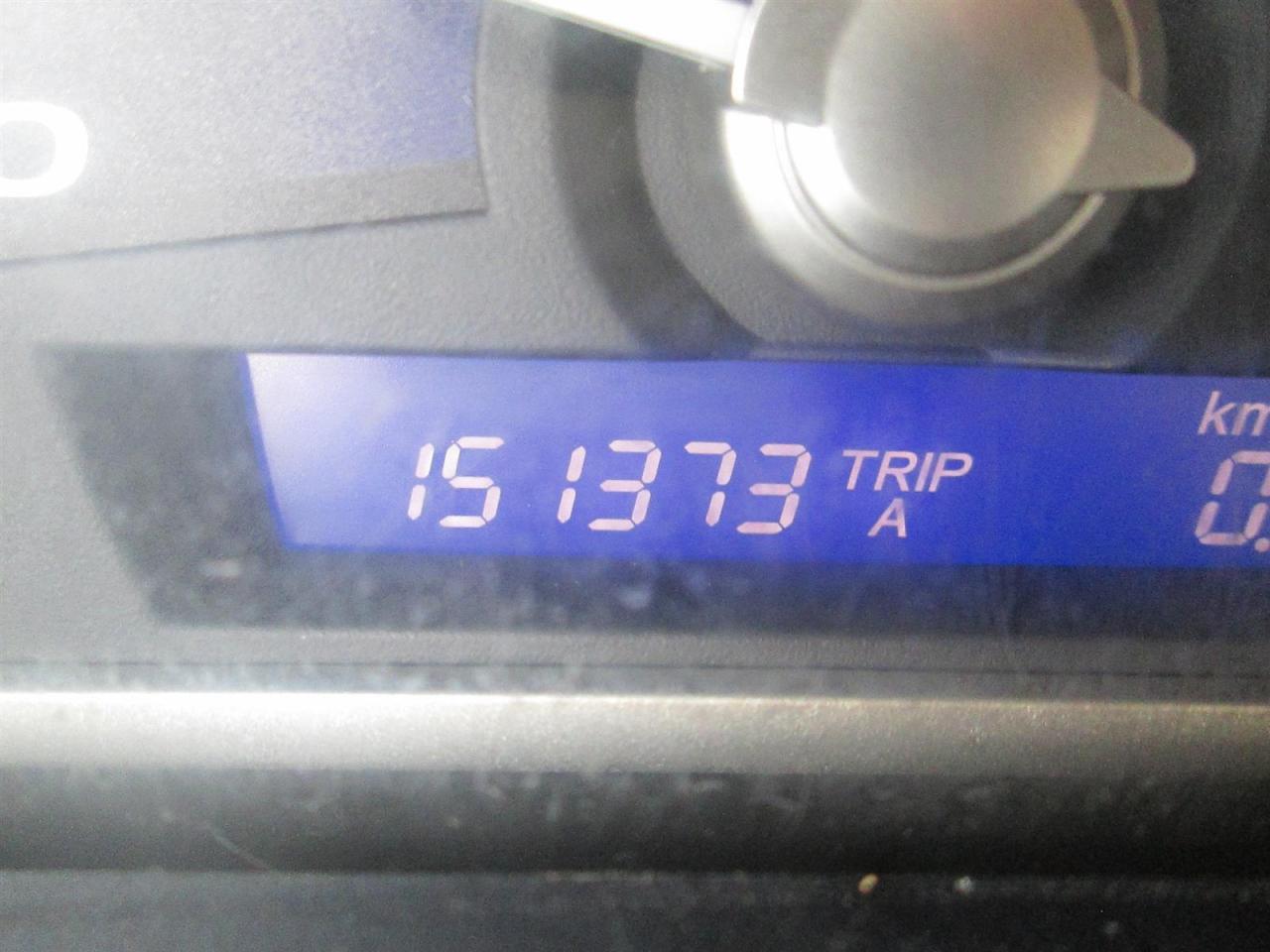 2505463