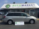 Used 2005 Toyota Sienna LE - 7 Passenger Seating FINANCE ALL CREDIT! for sale in Langley, BC