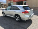 Used 2011 Toyota Venza base for sale in Scarborough, ON