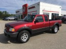 Used 2009 Ford Ranger FX4 for sale in Smiths Falls, ON