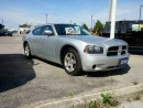 Used 2010 Dodge Charger Base for sale in Orillia, ON