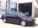 Used 2007 Volvo S40 ALLOYS/ LOADED for sale in Kitchener, ON