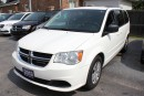 Used 2013 Dodge Grand Caravan SE Stow & Go for sale in Brampton, ON