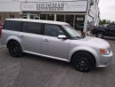 Used 2009 Ford Flex limited for sale in Mono, ON