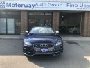 Used 2013 Audi S7 V8T for sale in Mississauga, ON