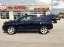 Used 2014 Jeep Compass North Edition for sale in Owen Sound, ON