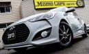 Used 2013 Hyundai Veloster Turbo! NAV+Touchscreen+USB! ONLY $120/bi-weekly! for sale in St Catharines, ON