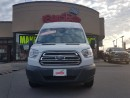 Used 2017 Ford Transit Connect Cargo 2500 HIGH ROOF TRAILER TOW 3.5L REAR SENSORS for sale in Scarborough, ON