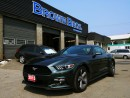 Used 2015 Ford Mustang V6 for sale in Surrey, BC
