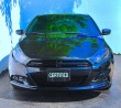 Used 2013 Dodge Dart RALLYE for sale in Mississauga, ON