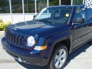 Used 2017 Jeep Patriot NORTH EDITION for sale in Corner Brook, NL