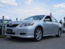 Used 2008 Toyota Camry SE / ONE OWNER / LOW KILOMETERS for sale in Newmarket, ON