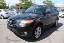Used 2010 Hyundai Santa Fe GL W/SPORT 3.5L for sale in North York, ON