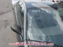 Used 2003 Chrysler SEBRING LX 4D SEDAN for sale in Calgary, AB