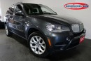 Used 2012 BMW X5 35D for sale in Midland, ON