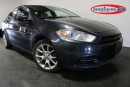 Used 2013 Dodge Dart RALLYE 2.0L 4CYL for sale in Midland, ON