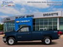 Used 2010 GMC Sierra 1500 WT for sale in Bracebridge, ON