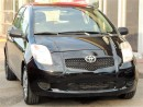 Used 2008 Toyota Yaris LE for sale in Etobicoke, ON