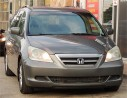 Used 2007 Honda Odyssey EX for sale in Etobicoke, ON