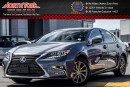 Used 2016 Lexus ES 300 h Base for sale in Thornhill, ON