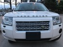 Used 2009 Land Rover LR2 LOCAL,NO ACCIDENT,LOW KM,MINT CONDITION for sale in Vancouver, BC