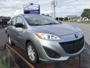 Used 2012 Mazda MAZDA5 GS SEATS 6! for sale in Brantford, ON