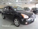Used 2008 Nissan Rogue SL - Sunroof, Heated Front Seats, Cruise Control for sale in Port Moody, BC