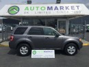 Used 2010 Ford Escape XLT FWD 5 SPEED MANUAL! for sale in Langley, BC