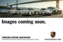 Used 2016 Porsche Cayman GT4 Porsche Approved Certified. for sale in Vancouver, BC