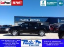 Used 2007 Honda Ridgeline EX-L for sale in Headingley, MB
