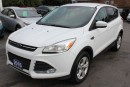 Used 2016 Ford Escape SE AWD Bluetooth Heated Seats for sale in Brampton, ON