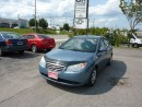 Used 2008 Hyundai Elantra GL,MINT CONDITION for sale in Kitchener, ON