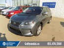 Used 2015 Lexus RX 350 Luxury 4dr All-wheel Drive for sale in Edmonton, AB