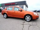 Used 2006 Pontiac Pursuit SE AUTOMATIC *AC* POWER WINDOWS/ LOCKS for sale in Milton, ON
