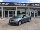 Used 2013 Volkswagen Jetta 2.0L COMFORTLINE AUTO A/C SUNROOF 38K for sale in North York, ON