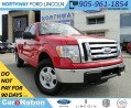 Used 2011 Ford F-150 XLT | LONG BOX | BLUETOOTH | SUPER CAB | for sale in Brantford, ON