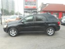 Used 2007 Pontiac Torrent MINT CONDITION LOW KM! for sale in Scarborough, ON