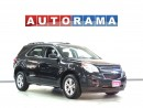 Used 2014 Chevrolet Equinox 4WD BLUETOOTH for sale in North York, ON