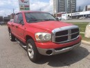 Used 2006 Dodge Ram 1500 SLT, 5.7 Hemi, V8, 6 Passenger for sale in Scarborough, ON