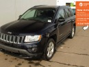 Used 2011 Jeep Compass North 4dr 4x4 for sale in Edmonton, AB