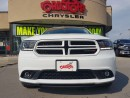 Used 2017 Dodge Durango GT 7 PASS CO-CAR AWD 20