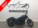Used 2017 Honda Shadow Phantom Free Delivery in the GTA** for sale in Concord, ON